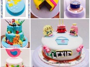3D Customized cakes,,,,,,,,,,,,,,,,,,,,,,,,,,,,,,,,,,