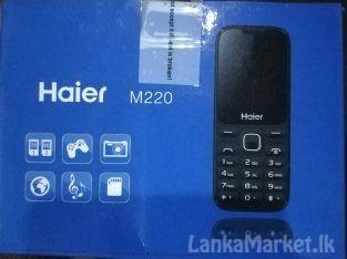 Haier phone for sale