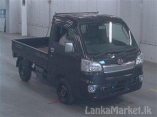 Daihatsu hije lorry for sale