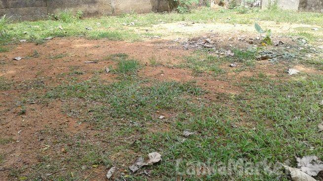 Residential Land In Nugegoda for Sale
