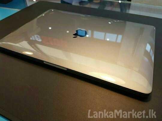 Brand new Apple MacBook Pro 15inches