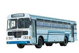 Maharagama to Kollupitiya-Transport Service