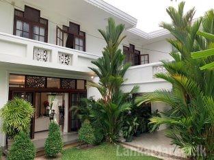 Magnificent House in Battaramulla for Sale