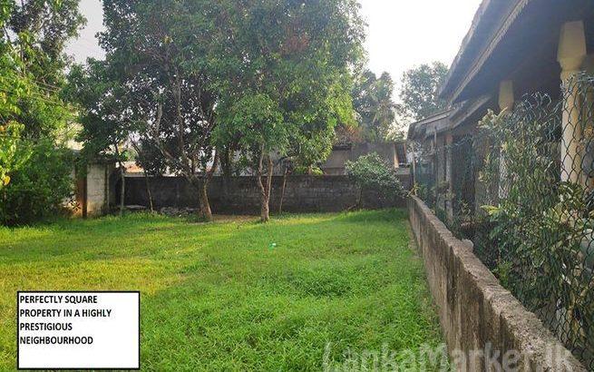 Land in Pelawatte, for Sale