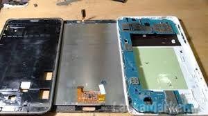 Samsung galaxy tab 4 7.0 inch for sale