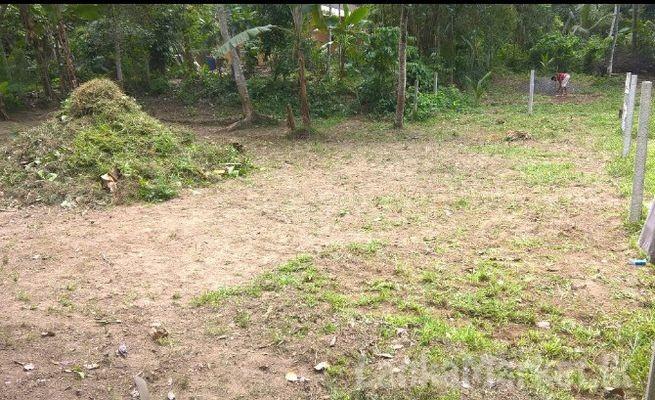 Matara, Weligama land for sale