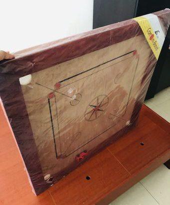 Carrom board for sale