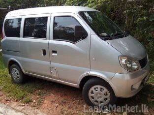 Micro mpv mini van for sale