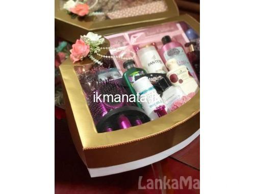 marawa boxes by leesha