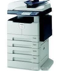 Used Photocopy Machine for sale