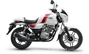 Urgently sale v15 bike for sale