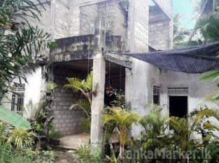 House at Imbulgoda for Sale
