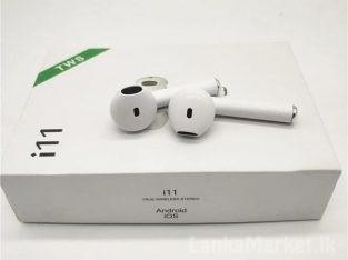 Bluetooth hand-free