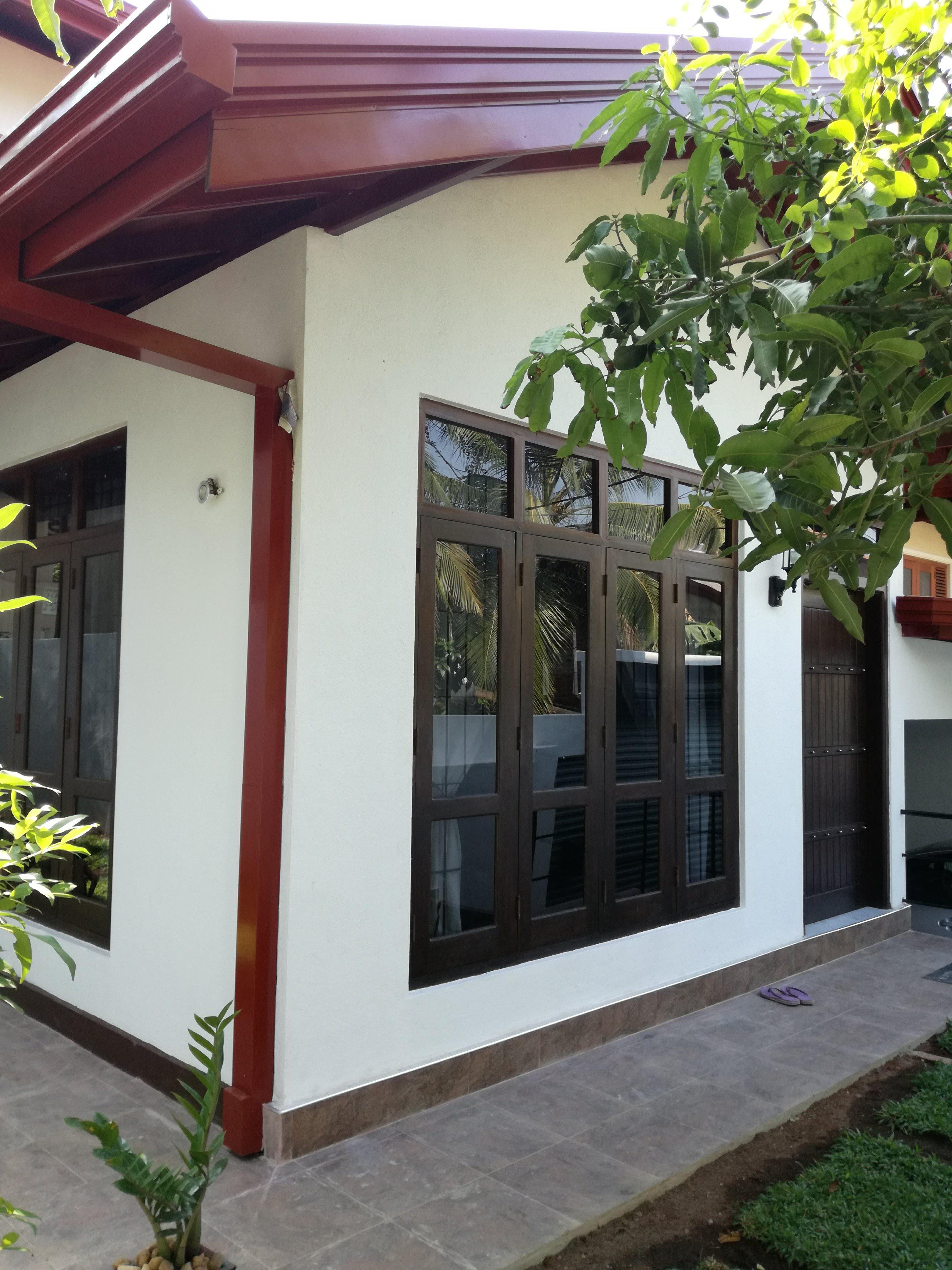 House for urgent sale in Kottawa, Mattegoda