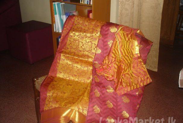 Manipuree Saree for sale
