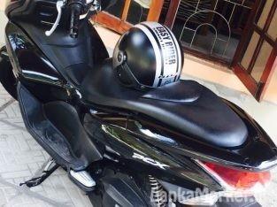 HONDA PCX 125 2015 for sale