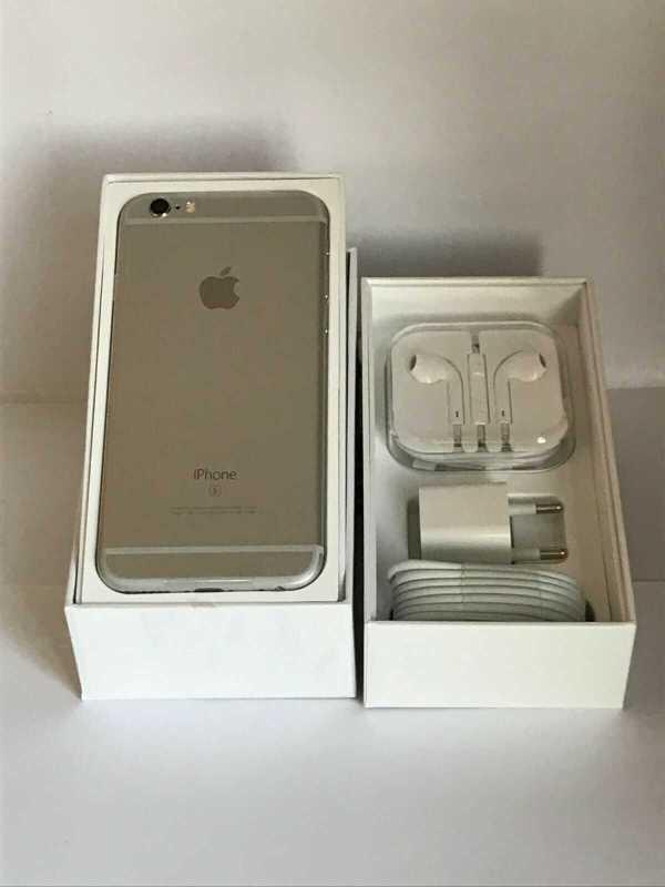 Apple iPhone 6s - LankaMarket