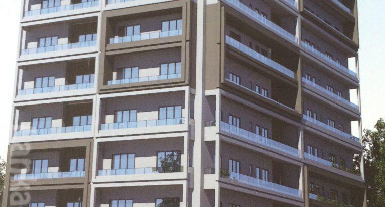Apartment for Sale installment basis in Colombo, Sri Lanka