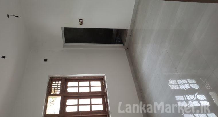 Brand New House for Sale at Kiribathgoda