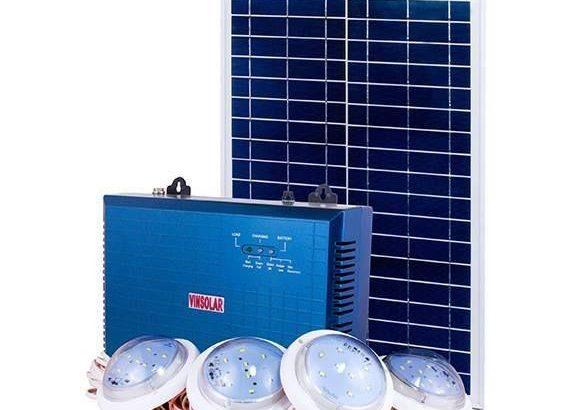 SOLARON POWER VINSOLAR FOR SALE