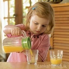 Montessori assistant teacher/ Management Coordinator posts