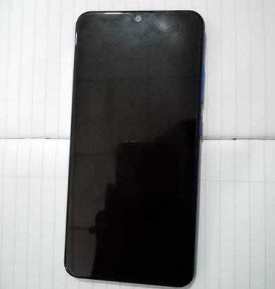 Vivo mobile phone for sale