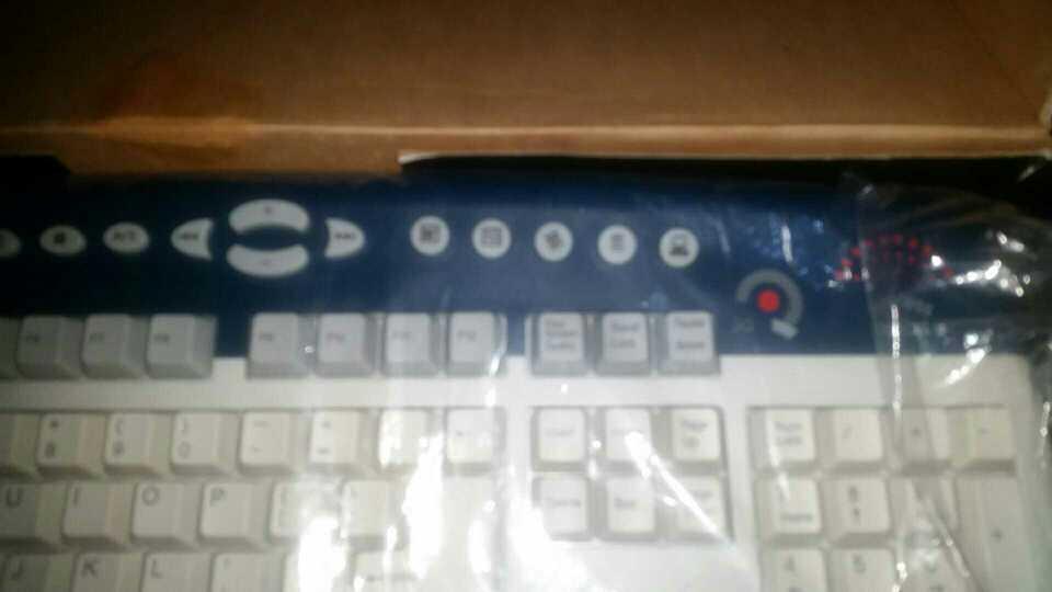 bloototh keyboard