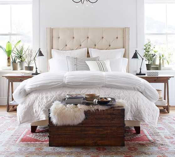 luxury diamond king bed