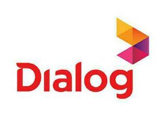 Dialog vip number