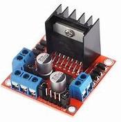 Stepper Motor Driver for Arduino – Kandy