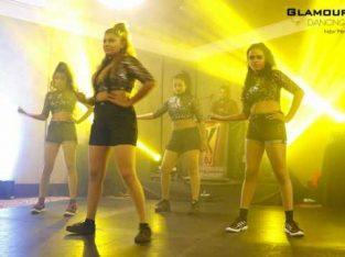 Glamourstar Dance Studio