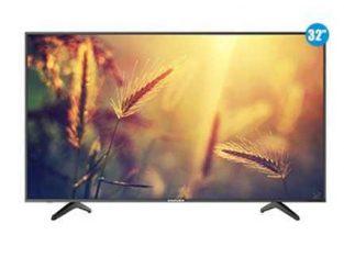 innovax TV