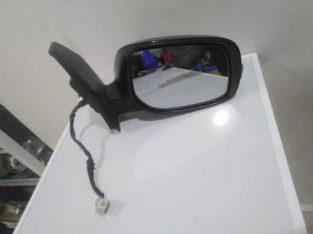 Premio 260 side mirror