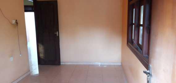 rent house  moratumulla