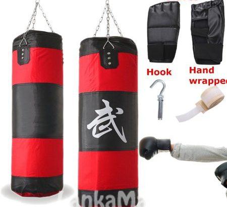 Punching Bag 3Ft