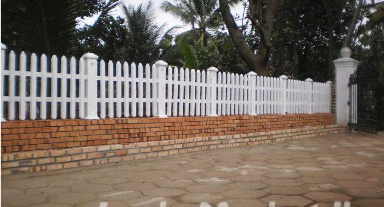 House For Lease – Kurunegala (near general hospital)