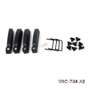 Viain Roof Carrier VRC 704