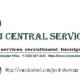 JOB PLACEMENT – WORK VISA Australia | Canada | Finland | Germany | UK | US | New Zealand | Lithuania