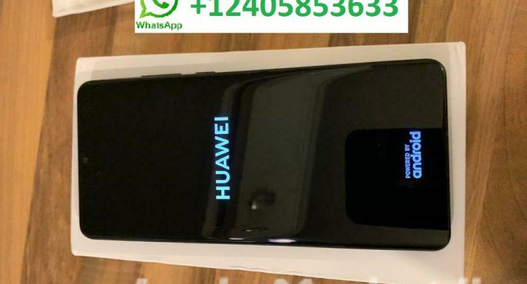 Brand new Huawei P30 Pro 256Gb