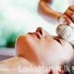 Ayurveda Hotel Sri Lanka | Privilegeayurvedaresort