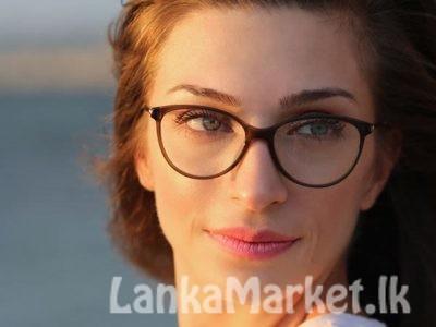 5 Steps to Buy Glasses Online