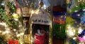 Light Bottle Gift Made In Sri Lanka