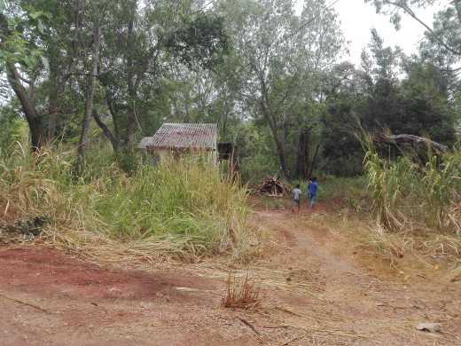 Dambulla Kandalama Land For Sales