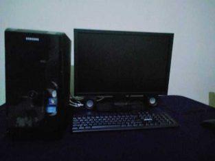 i5-2nd generation