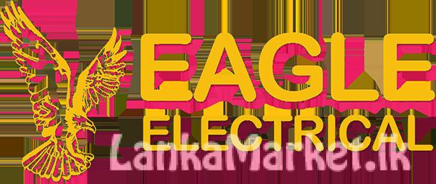 Eagle Electrical
