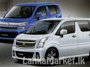 Pilimatalawa Cabs 0774436500
