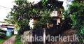 Twin house for sale in Galle (ගාල්ලේ දෙමහල් නිවසක් විකිණීමට)
