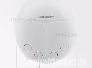 Portable Nipple Suction USB Electric Breast Pump Milk Bottle Automatic Massage Milking Machine