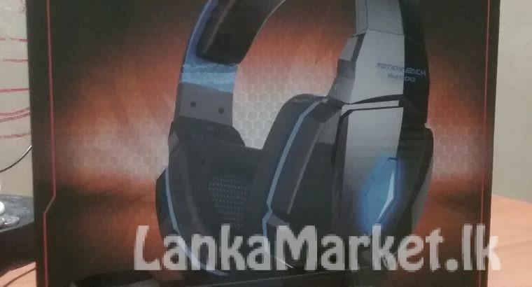 Kotion Each G4000 Pro Gaming Headset
