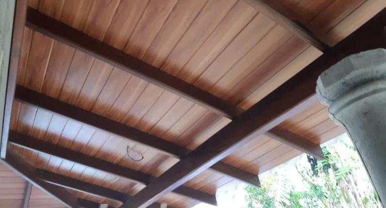 "Best roofing supply company in Sri Lanka-""Sivilima Kaduwela"""
